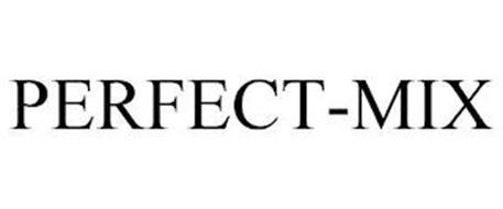 PERFECT-MIX