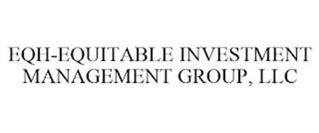 EQH-EQUITABLE INVESTMENT MANAGEMENT GROUP, LLC