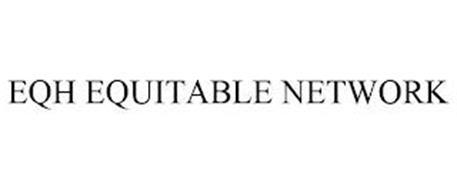 EQH EQUITABLE NETWORK