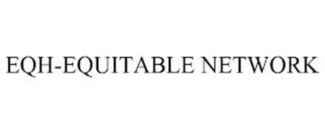 EQH-EQUITABLE NETWORK