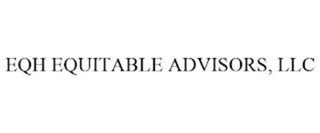 EQH EQUITABLE ADVISORS, LLC