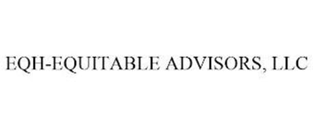 EQH-EQUITABLE ADVISORS, LLC