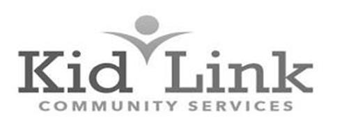 KID LINK COMMUNITY SERVICES
