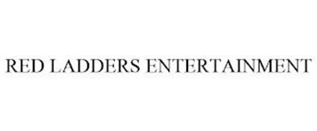RED LADDERS ENTERTAINMENT