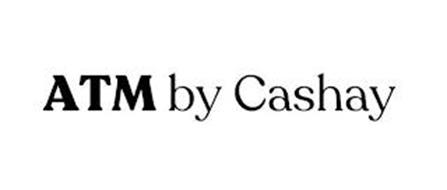 ATM BY CASHAY