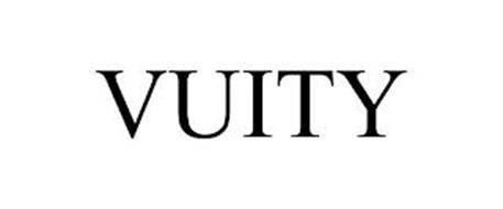 VUITY