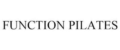 FUNCTION PILATES