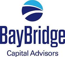 BAYBRIDGE CAPITAL ADVISORS