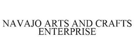 NAVAJO ARTS AND CRAFTS ENTERPRISE
