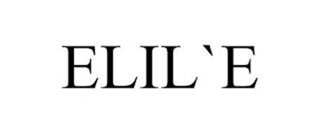 ELIL`E