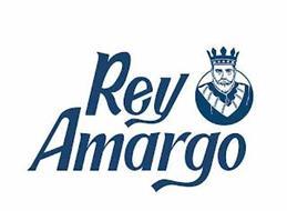 REY AMARGO