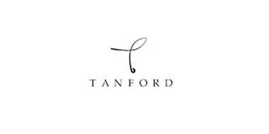 TANFORD