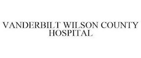VANDERBILT WILSON COUNTY HOSPITAL