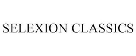 SELEXION CLASSICS