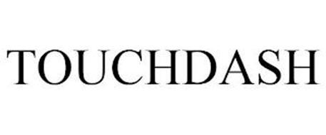 TOUCHDASH