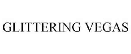 GLITTERING VEGAS