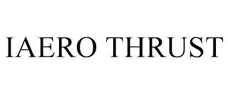 IAERO THRUST