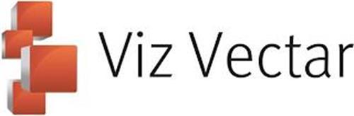 VIZ VECTAR