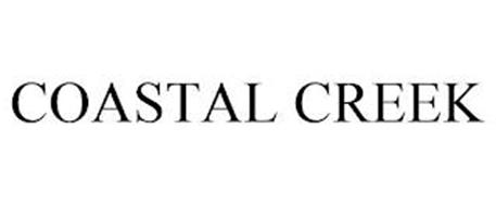 COASTAL CREEK