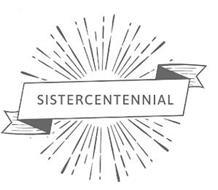SISTERCENTENNIAL
