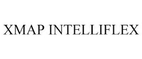 XMAP INTELLIFLEX