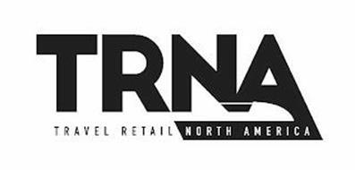 TRNA TRAVEL RETAIL NORTH AMERICA