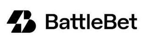 B BATTLEBET