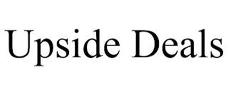 UPSIDE DEALS
