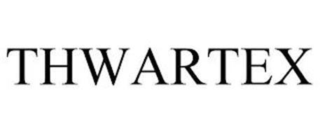 THWARTEX