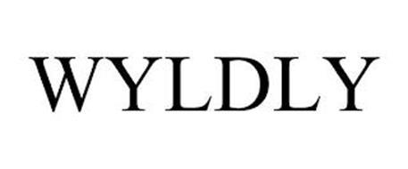 WYLDLY