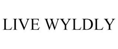 LIVE WYLDLY
