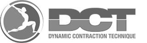DCT DYNAMIC CONTRACTION TECHNIQUE
