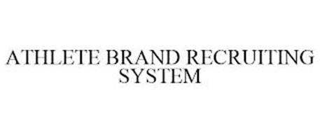 ATHLETE BRAND RECRUITING SYSTEM