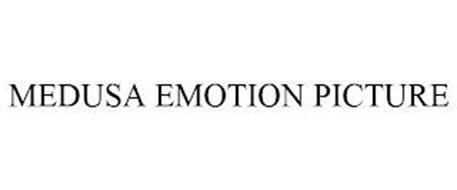 MEDUSA EMOTION PICTURE