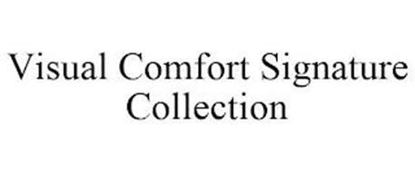 VISUAL COMFORT SIGNATURE COLLECTION