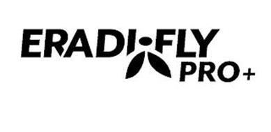 ERADI FLY PRO +