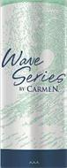 WAVE SERIES BY CARMEN.