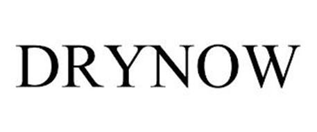 DRYNOW