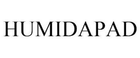 HUMIDAPAD