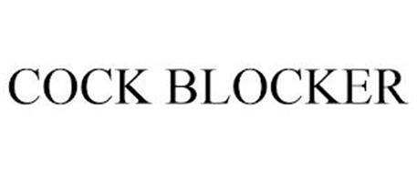 COCK BLOCKER