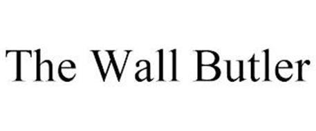 THE WALL BUTLER