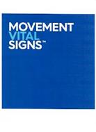 MOVEMENT VITAL SIGNS