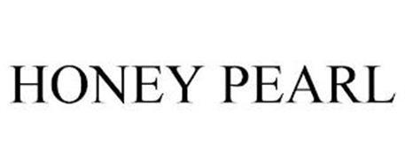 HONEY PEARL