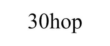 30HOP