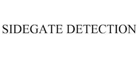 SIDEGATE DETECTION