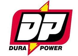 DP DURA POWER