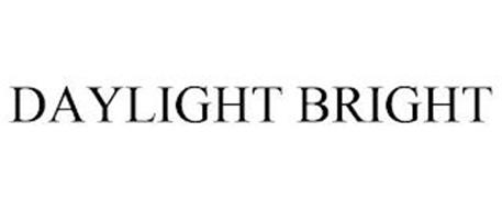 DAYLIGHT BRIGHT