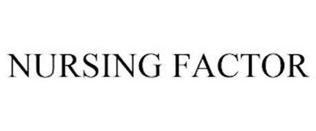 NURSING FACTOR
