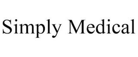SIMPLY MEDICAL