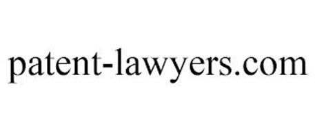 PATENT-LAWYERS.COM